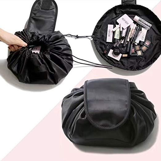 Wayfarer Make Up Pouch