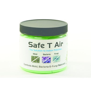 Safe T Air Room Cleaner