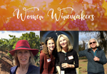 jacqueline yoakum celia welch rebekah wineburg melissa castro womennwinemalers wine club free shipping wildcrafted.com