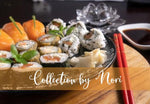 Collection By Nori