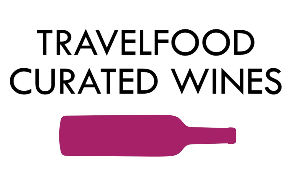 Wildcrafted Wines Travelfood Curated Wines Wine Club Free Shipping