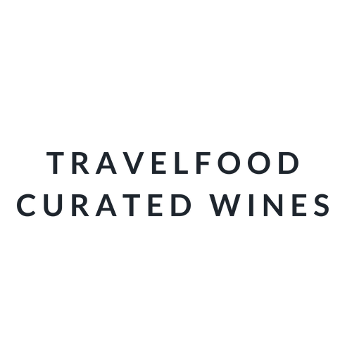 Wildcrafted Wine Club Travelfood Curated Wines travelfood.com