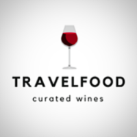 travelfood.com tcw logo