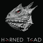 Horned Toad - Napa Cab is King!