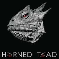 Horned Toad Cabernet travelfood.com