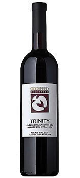 godspeed trinity red blend malbec syrah cabernet travelfood.com wildcrafted wines