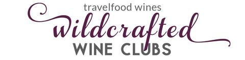 wildcrafted wine clubs