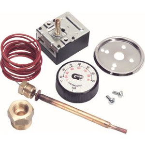 General Pump pressure washer thermostat t-stat