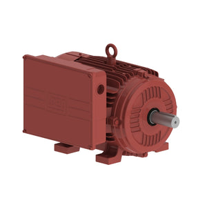 WEG 240Volt 10HP Farm Duty Electric Motor