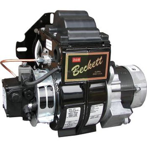 BECKETT 230VOLT AC OIL BURNER AFG 230