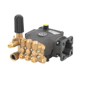 AR pressure washer pump wash depot
