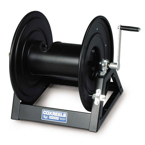 coxreels pressure washer hose reel