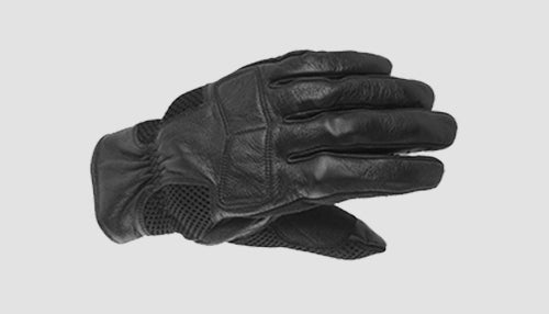 Riding Gear Gloves