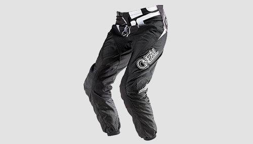 Riding Gear Pants