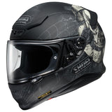 Shoei RF-1200 BRIGAND Full Face Helmet