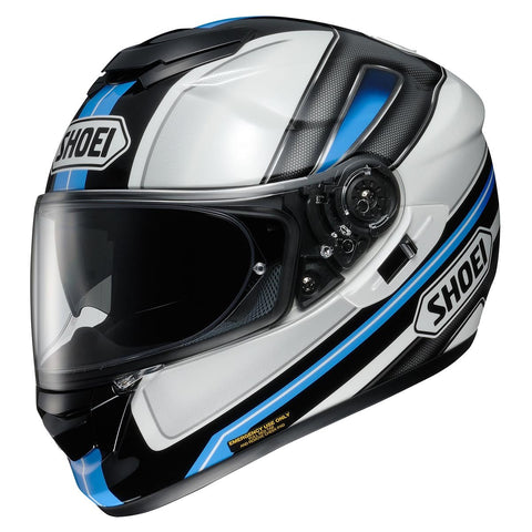 Shoei GT-AIR DAUNTLESS Full Face Helmet