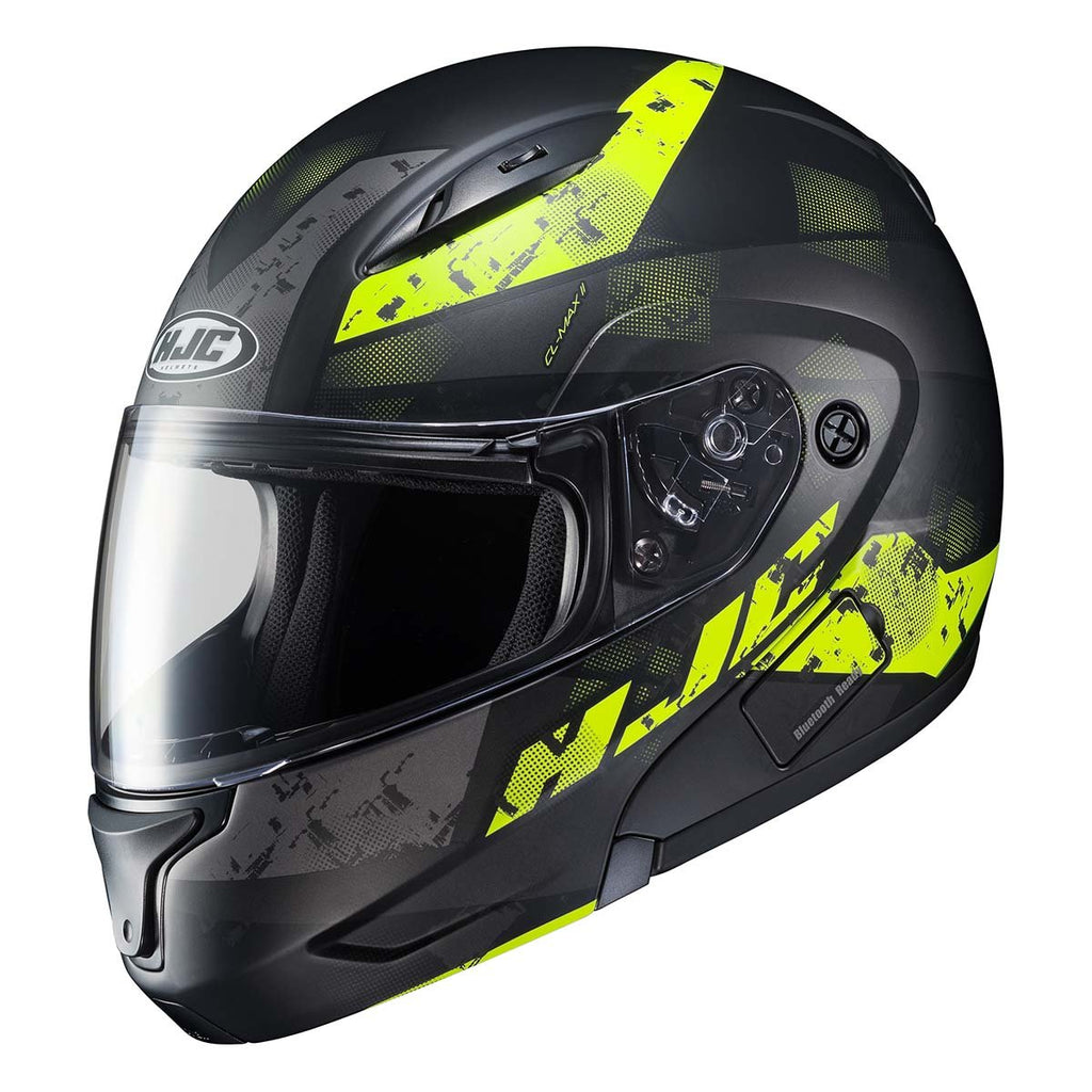 HJC CL-Max 2 Friction Modular Helmet