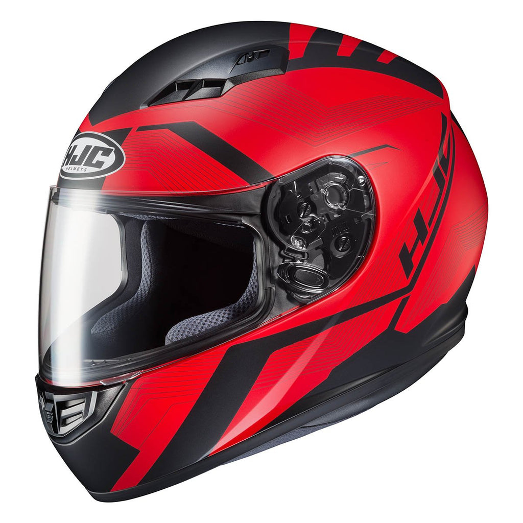HJC CS-R3 FAREN Full Face Helmet