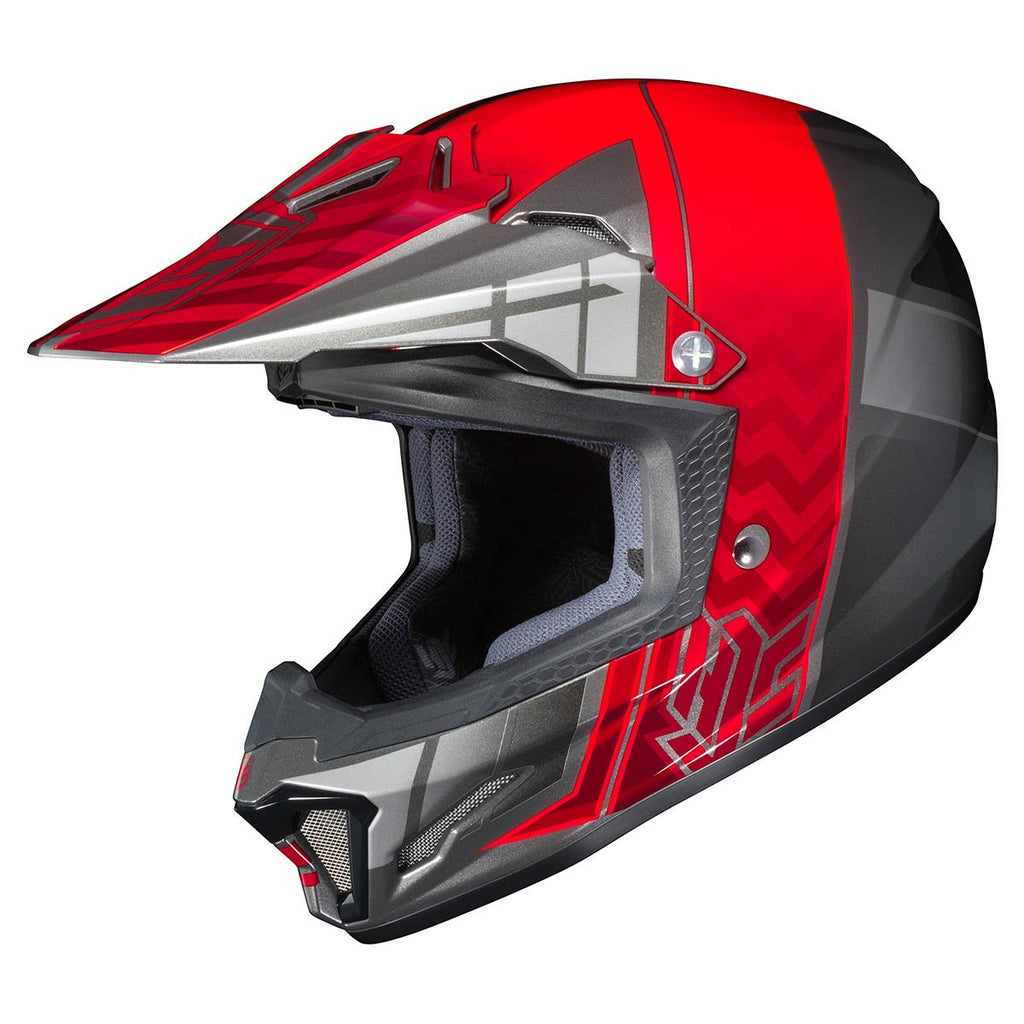 HJC CL-XY 2 Cross Up Off Road Helmet