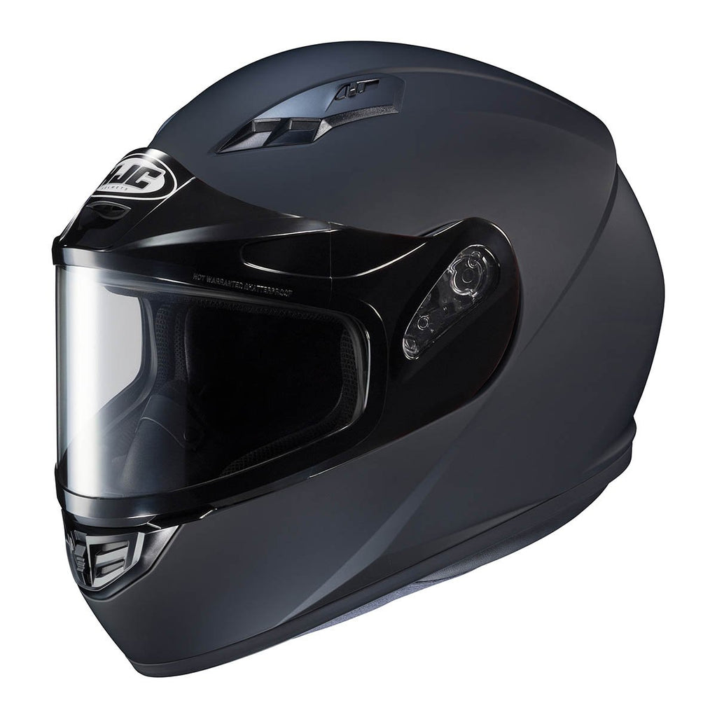 HJC CS-R3 Snow Full Face Helmet