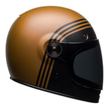 Bell Bullitt Forge Full Face Helmet