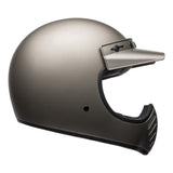 Bell Moto-3 Independent Full Face Helmet