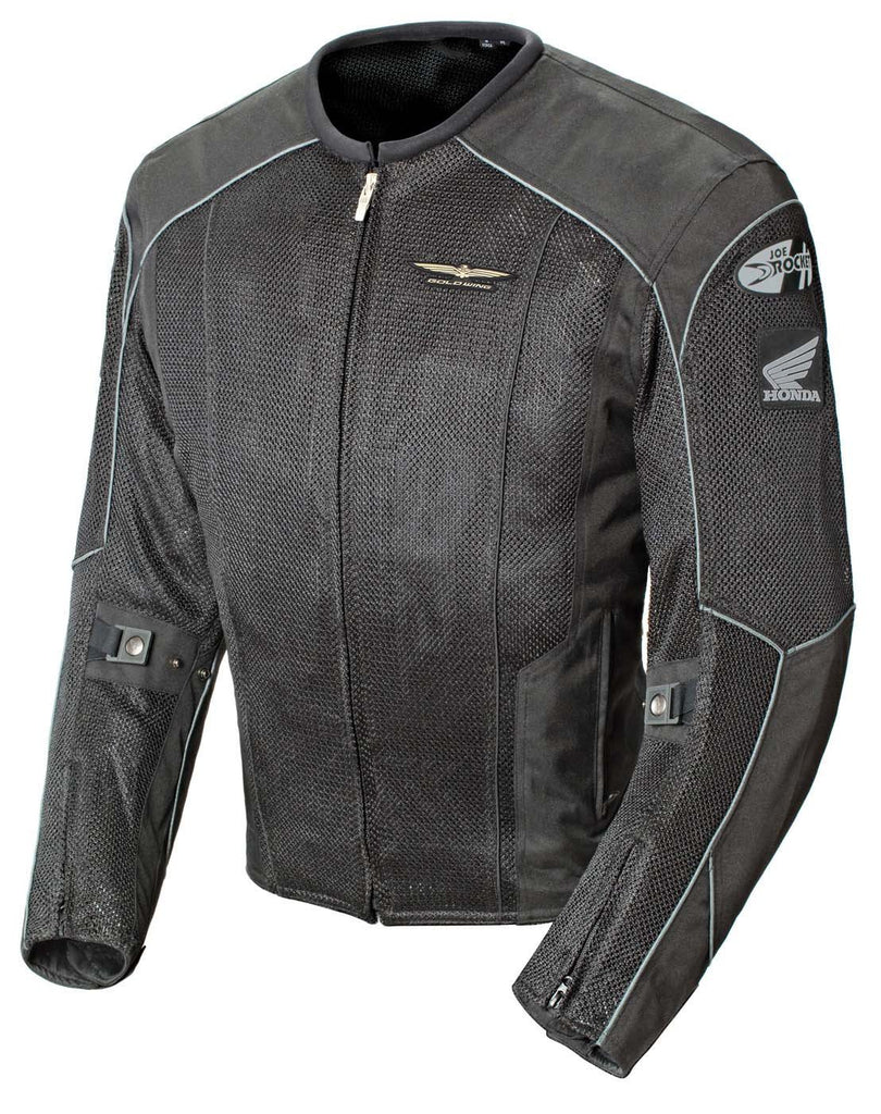 Honda Goldwing Skyline 2.0 Textile Jacket