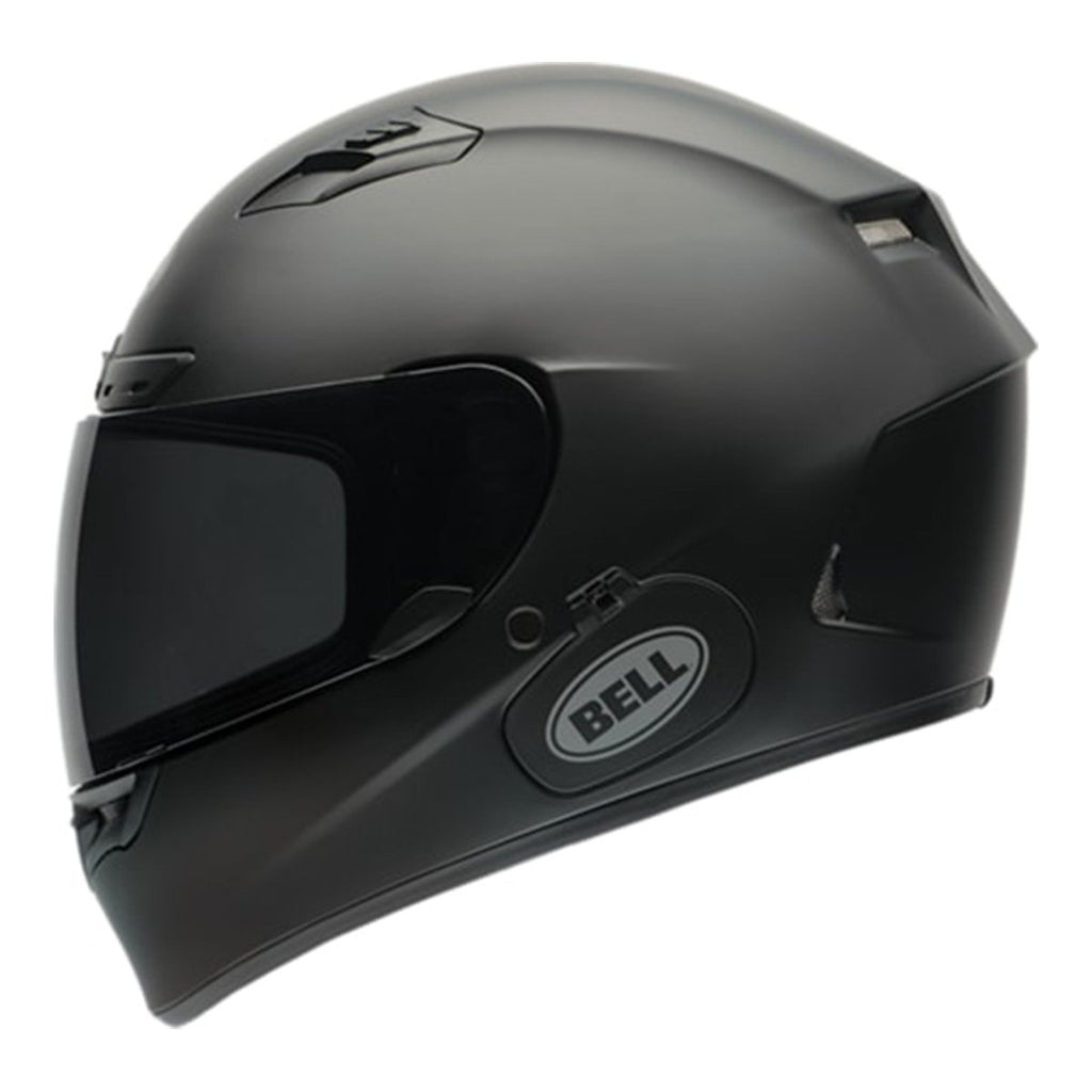 Bell Qualifier DLX MIPS Full Face Helmet