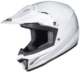 HJC CL-XY II Motocross Youth Helmet