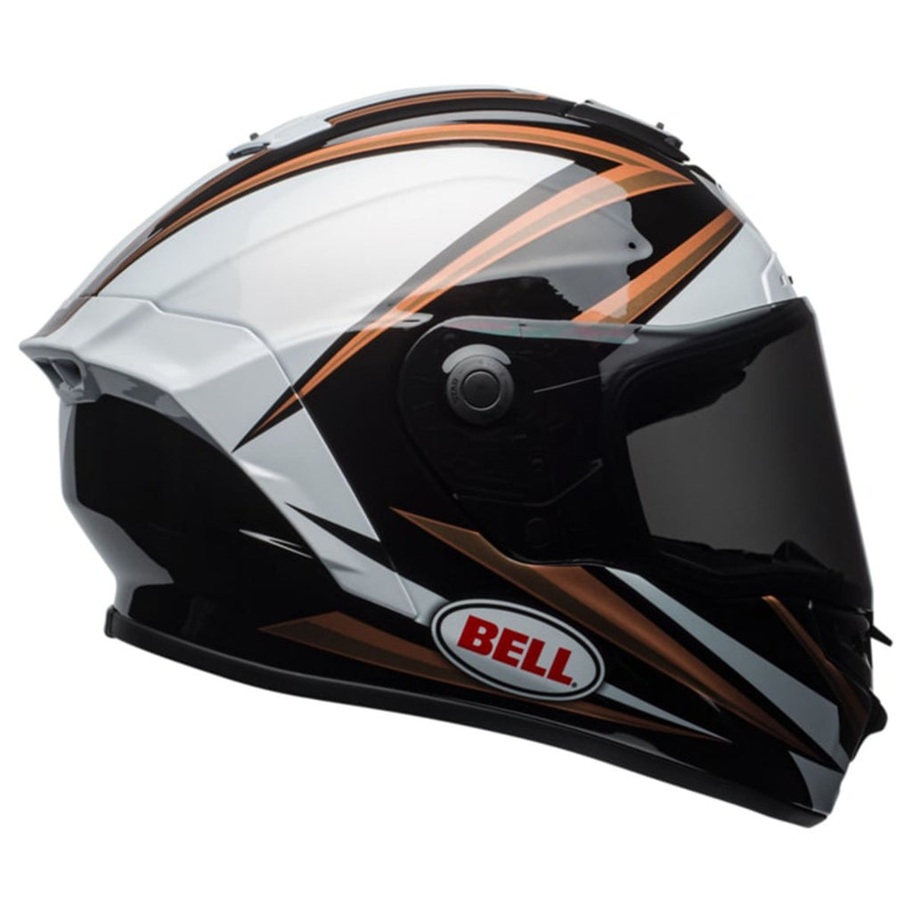 Bell Star MIPS Torsion Full Face Helmet