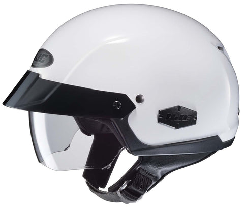 HJC Helmets IS-Cruiser Half Helmet