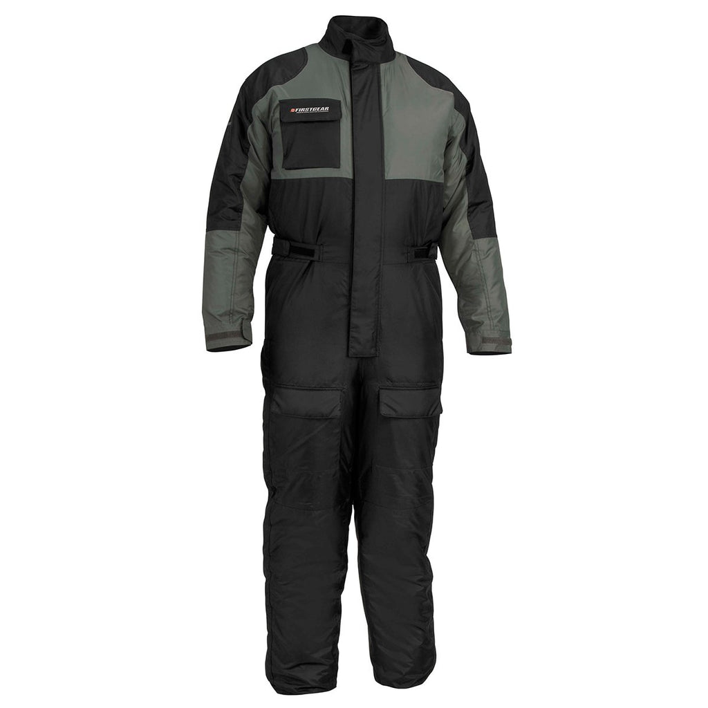 Firstgear Thermo One-Piece Suit