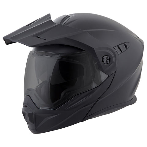 Scorpion EXO-AT950 Cold Weather Helmet w/Electric Shield