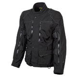 Scorpion Yosemite Touring Jacket