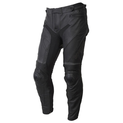 Scorpion Ravin Leather Pants