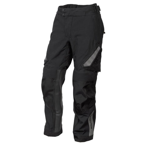 Scorpion Yukon Adventure Pants