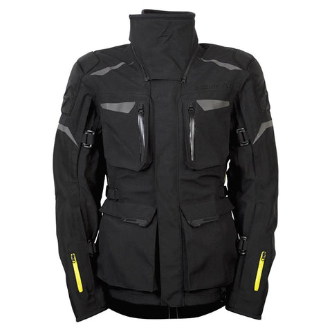 Scorpion Yukon Adventure Jacket