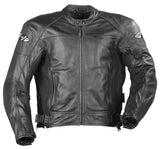Joe Rocket Sonic 2.0 Leather Jacket