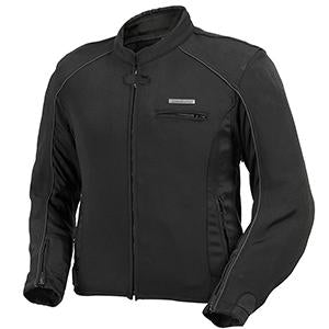 Fieldsheer Corsair 2.0 Jacket