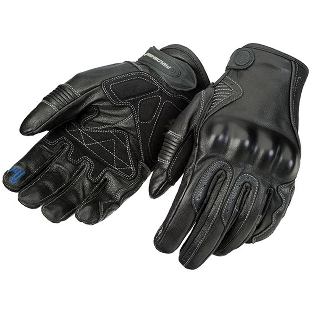 Fieldsheer Soul Ride Glove