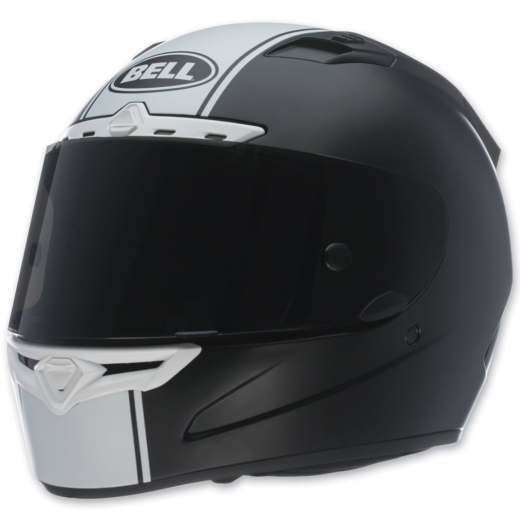 Bell Vortex Rally Full Face Helmet