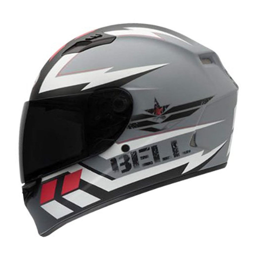 Bell Qualifier Legion Full Face Helmet