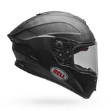 Bell Pro Star Solid Full Face Helmet