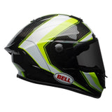 Bell Race Star Sector Full Face Helmet