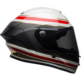 Bell Race Star RSD Formula Full Face Helmet