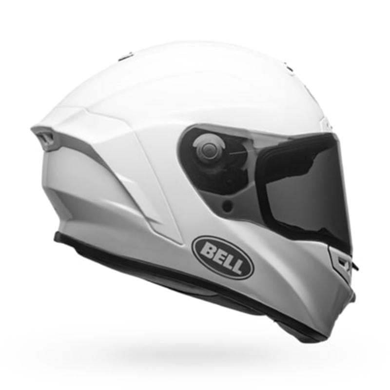 Bell Star MIPS Solid Full Face Helmet