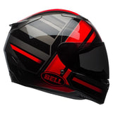 Bell RS-2 Tactical Full Face Helmet