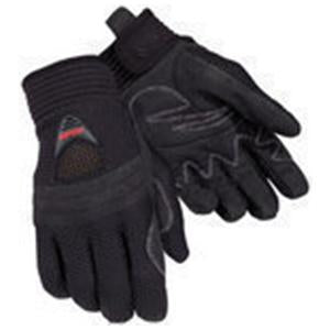 Tour Master Women Airflow Mesh Gloves