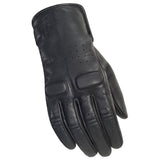 Cortech Heckler Leather Glove