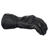 Cortech Scarab 2 Leather Glove